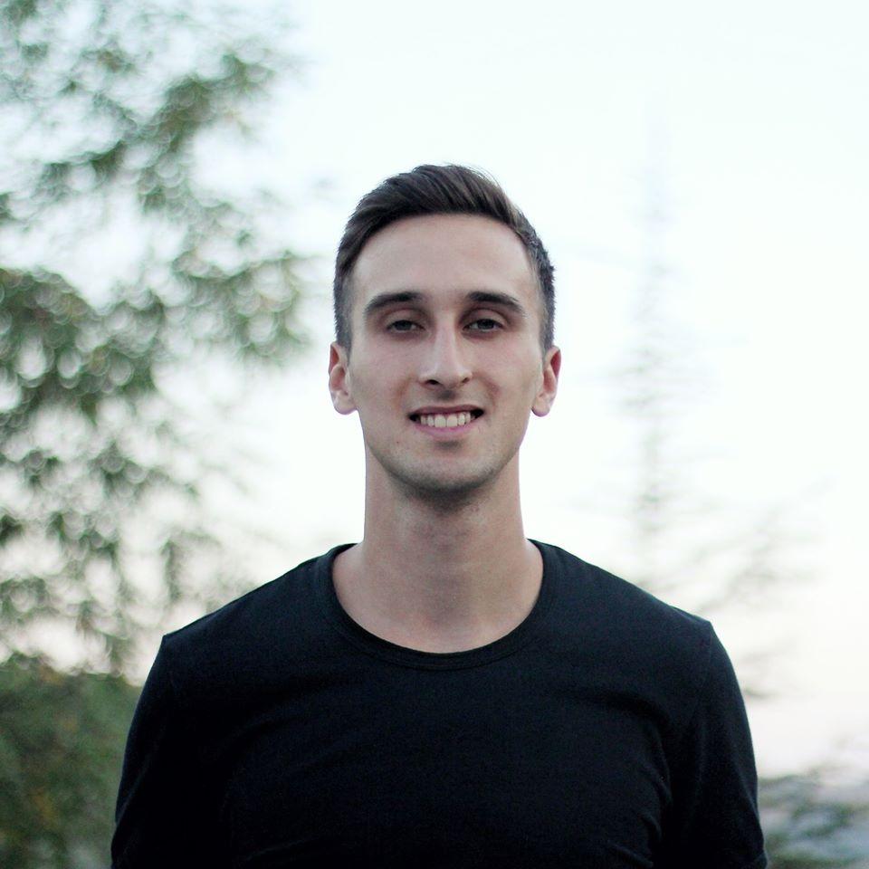 Gabriele Penna